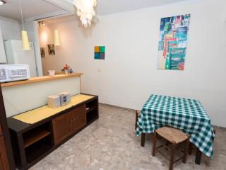 Cosy apartment - Malaga Center, Málaga