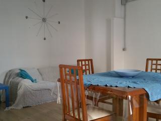 Rossella's home near sea, Marconia