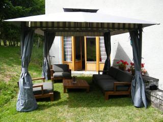 Gite Maison Neuve, Grandval near Ambert
