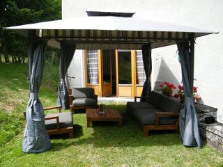 Gîte Maison Neuve, Grandval near Ambert (2 star raiting)