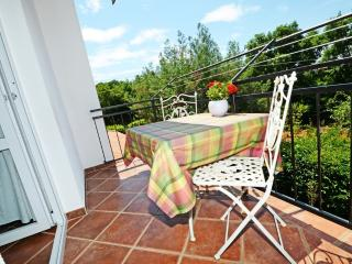 Apartment 250m from beach