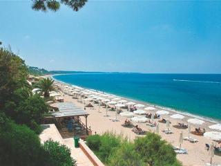 Luxury Villa NN  Preveza Greece