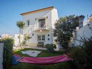 Porto de Abrigo - Guest House Baleal, Ferrel