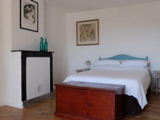 Centre historique-magnifiquement restauré appartement, Vannes