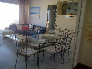 Antibes jean les Pins penthouse panoramic sea view