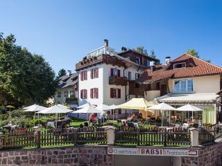 Gasthaus Babsi