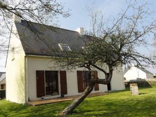 Maison Asserac 44410