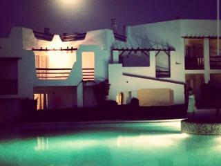 Apartamento en Aldea Bonsái 12-19 Agosto