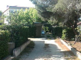 Chez Malou , villa a proximite de la Cote Bleue
