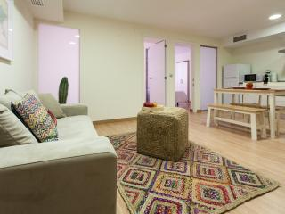 APARTMENTSOLE-ALBAREDA CITY CENTER 2