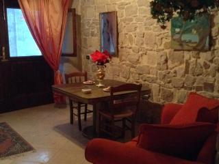 bed e breakfast penelope, Trani