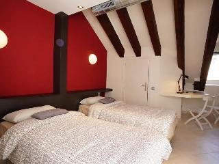 5 bedroom Rimini