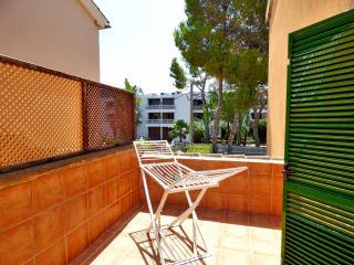 Villa Minerva Alcudia - 100 meters to the beach, Top Location!