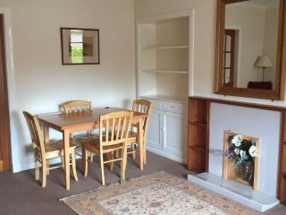 Home Rental in St Andrews July/Aug, St. Andrews