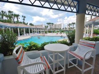 Oceanwalk Beachside Luxury and Amenities, New Smyrna Beach