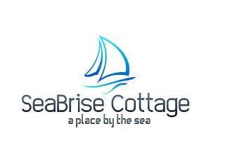 Seabrise Cottage ,near Girvan Ayrshire