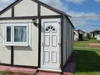 S44 Priory Hill, Leysdown-on-Sea
