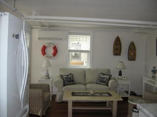 Ground Floor Beach Block 2 Bedroom Apartment