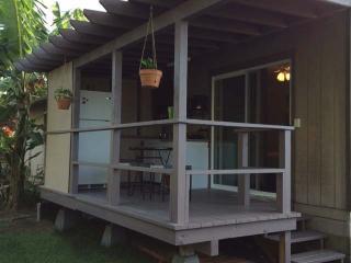 Keiki Beach Lodge Dream, Haleiwa