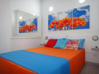 ¨Beach Apartment Camtur¨, Las Palmas de Gran Canaria