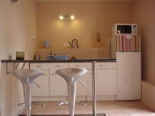 Independent apartment with private pool, Palma de Mallorca