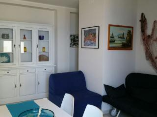 Seaview Apartment in Recanati A2