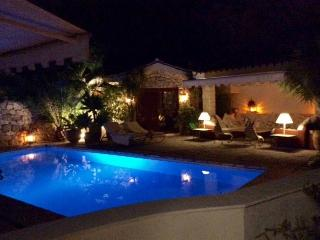 Beautiful villa in Charming La Campana, Puerto Jose Banus