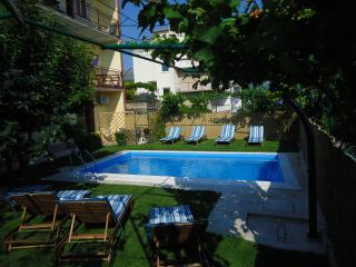 Apartment Lara Stobrec-Split Croatia