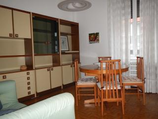 Lovely 2 rooms apt in the fancy district Isola, Milan