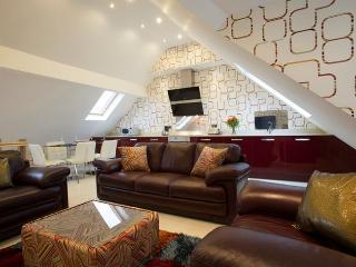 28399 Apartment in Poulton-le-, Poulton Le Fylde