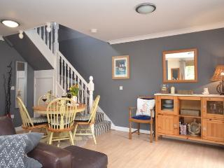 32220 Cottage in Falmouth