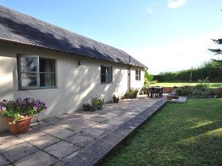 HEMBU Barn in Great Torrington, Dolton