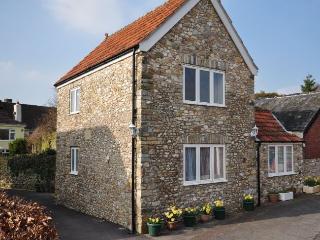 OSNIC Cottage in Lyme Regis, Kilmington