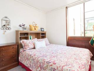 Private double room only 12mins from City, Sydney