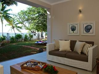 Sables d'Or Luxury Apartments, Beau Vallon