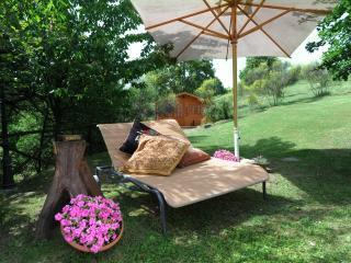 Villa in Bagno a Ripoli, Florentine hills, Arno Valley, Italy, Arezzo