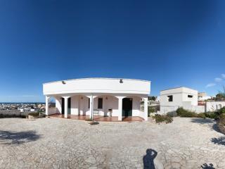 Appartamento in Villa Santa Maria al Bagno AGOSTO