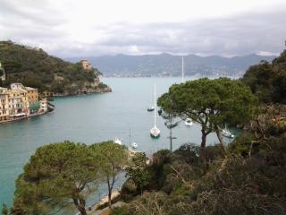 Very confortable  flat, 100 meters far from sea, Santa Margherita Ligure