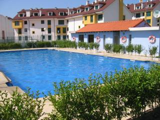 Charmant appartement-Asturias-Costa Verde, Espagne