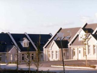 Hilltop Apartments – 2 Bedroom, Youghal