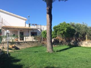 Italy long term rental in Sicily, Scicli