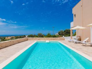 Villa Domas, pure delight!, Rethymnon