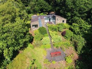 Holly House, Glengarriff, Co.Cork - 3 Bed