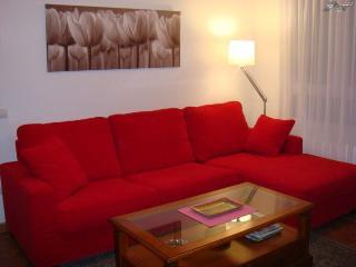 Ajo-Cantabria. Apartamento Impecable