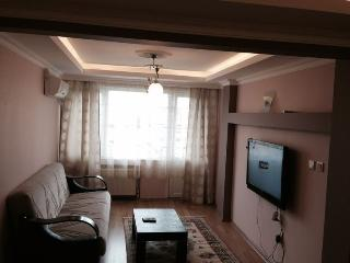 Comfy stay in Sultanahmet!!!