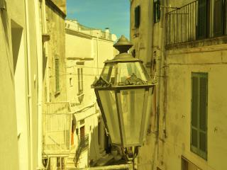 My City Guest Casa Vacanze in pieno centro Ostuni