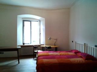 Appartamenti Dallago (2), Ossana