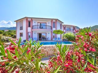 Villa Dilara A