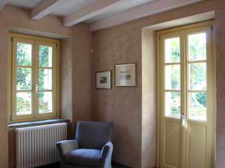 Del Duca Apartment Varenna