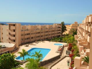 Moderno y vistas mar, Playa Paraiso